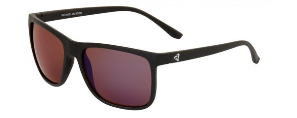 Ryders Jackson Sunglasses