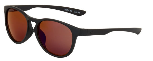 Ryders Dalby Sunglasses