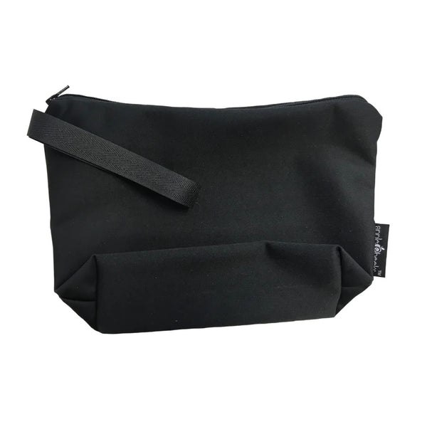 Applecheeks Megazip Storage Sac