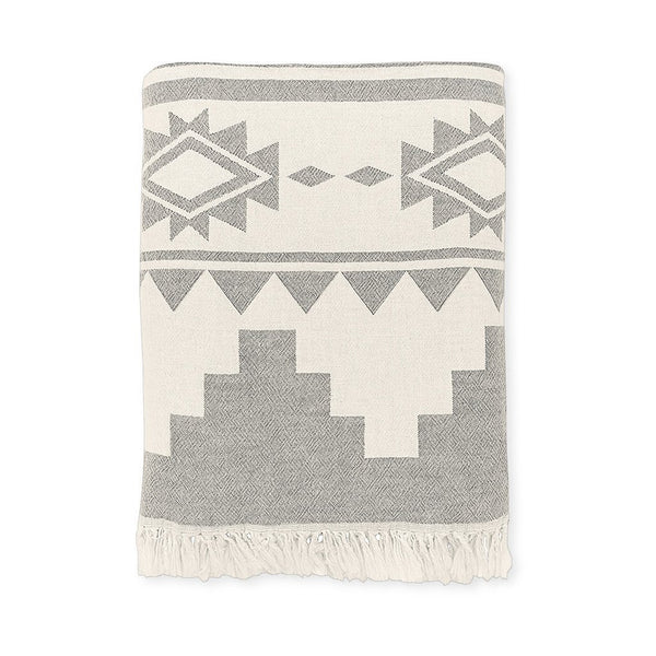 Pokoloko Atzi Turkish Towel
