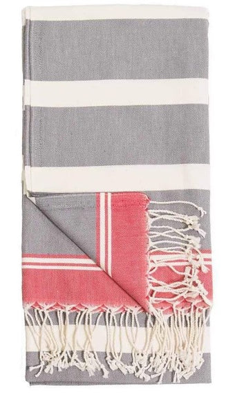Pokoloko Sello Turkish Towel