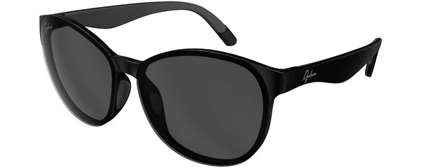 Ryders Serra Sunglasses