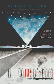 Some People's Children - Bridget Canning