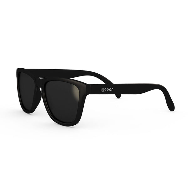 Goodr OG Polarized Sunglasses