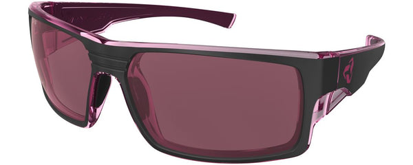 Ryders Thorn Sunglasses