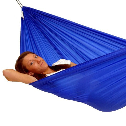 Byer of Maine Traveller Lite Hammock