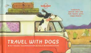 Travel With Dogs: Essential Advice and Tips for Travel With Your Pooch - Lonely Planet