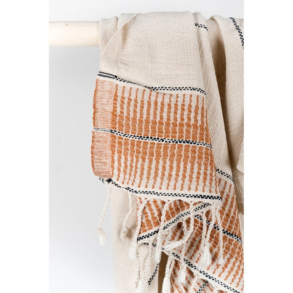 Pokoloko Element Turkish Towel