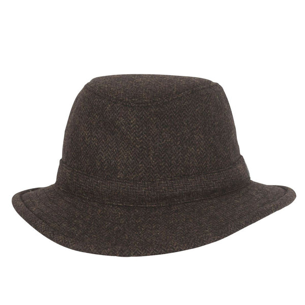 Tilley TTW2 Tec-Wool Winter Hat
