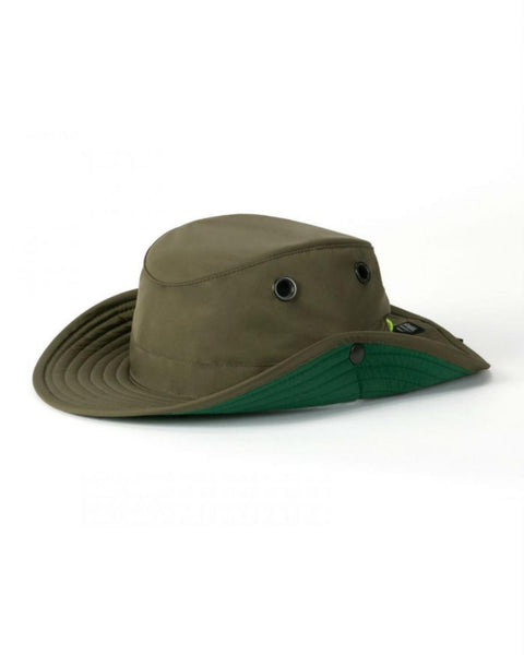 Tilley Paddler All Weather Hat