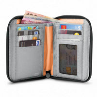 Pacsafe RFID Safe W100 Wallet