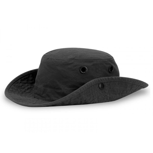Tilley T3 Wanderer Hat