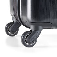 Samsonite Winfield NXT Hardside Spinner Suitcases