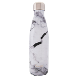 S'well Stainless Steel Insulated Water Bottle