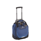 Eagle Creek Expanse™ Wheeled Tote Carry-On