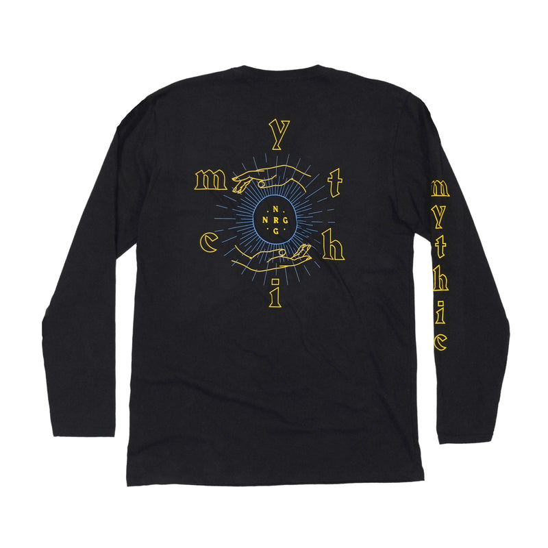 Mythic Long Sleeve