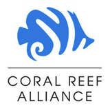 Coral Reef Alliance | equippt travel gear