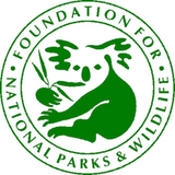 Foundation for Wildlife & National Parks | equippt travel gear