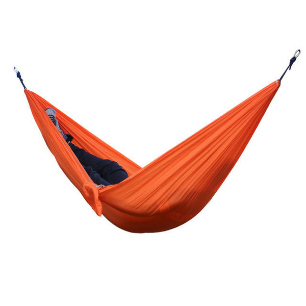 IPRee Double Hammock - equippt travel & camping