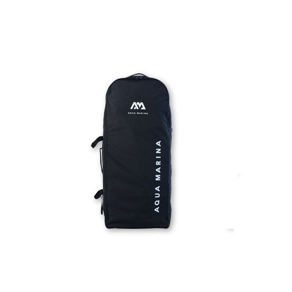 Aqua Marina 90L SUP Backpack - equippt travel & camping