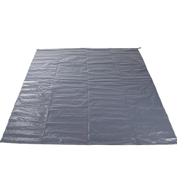 Hewolf Waterproof Camping Mat - equippt travel & camping