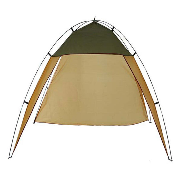 Arosa Adventure Canopy Shelter - equippt travel & camping