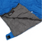 Naturehike Ultralight Envelope Sleeping Bag - equippt