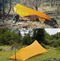Flame's Creed Gazebo Shelter - equippt travel & camping