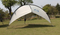 Bluefield Outdoor Dome Shelter - equippt travel & camping