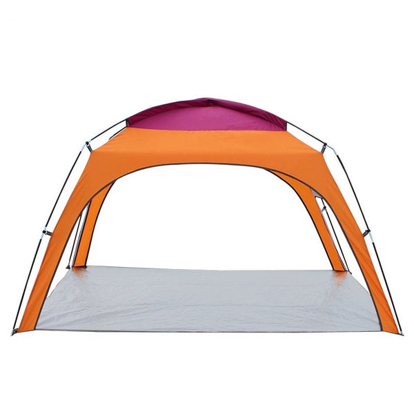 Tri-polar Ultralight 4 Person Shelter - equippt travel & camping