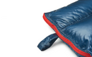 Naturehike Goose Down Envelope Sleeping Bag - equippt travel & camping