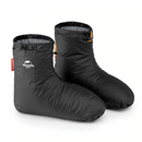 Naturehike Goose Down Slippers - equippt