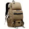 Locallion Auxiliary Multi-Functional Hiking Backpack - equippt travel & camping