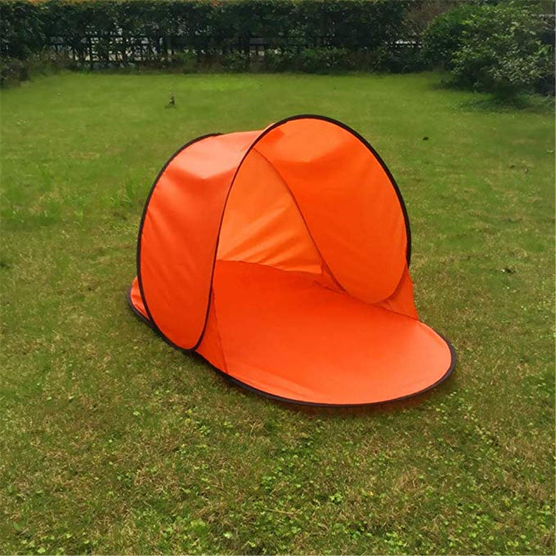 BG Single Person Pop-Up Sun Shelter - equippt travel & camping