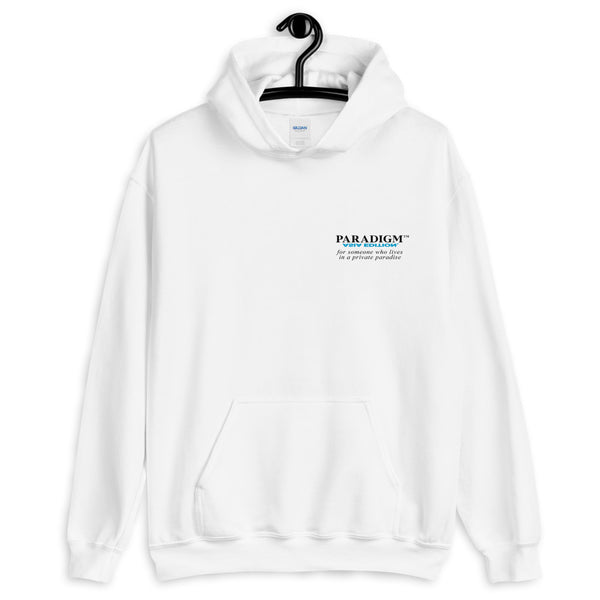 *ASIA EDITION* Hoodies
