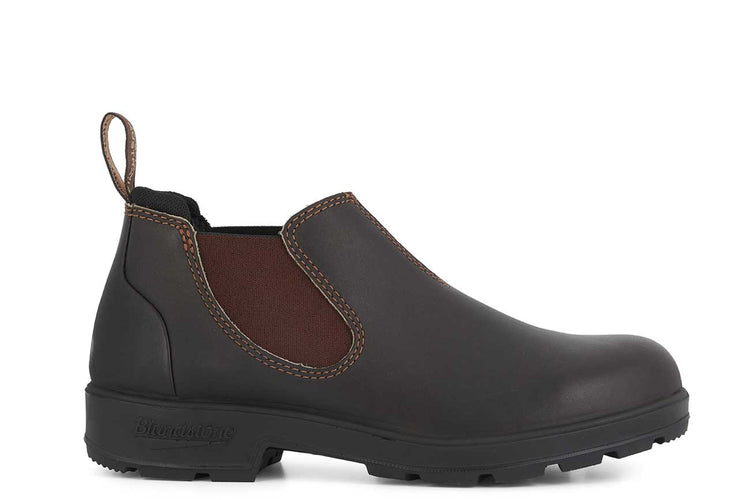 Blundstone #2038 Brown