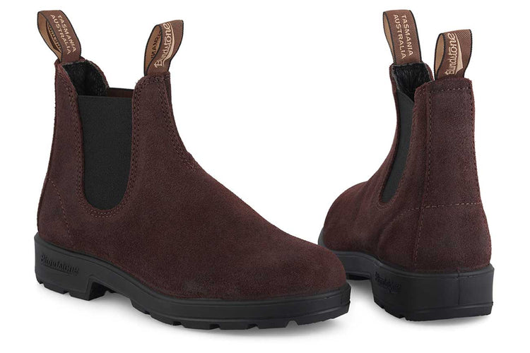 Blundstone #2030 Brown
