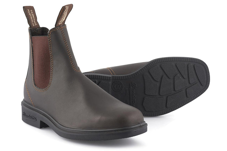 Blundstone #062 Stout Brown