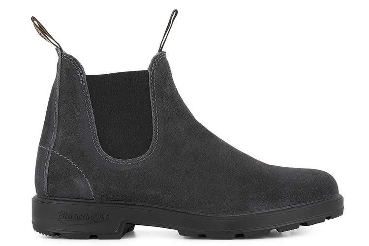 Blundstone #1910 Steel Grey