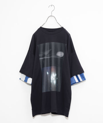 LAYER T(W/PRINT)_NAV*sparkle/01