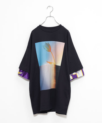 LAYER T(W/PRINT)_NAV*dust/02