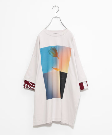 LAYER T(W/PRINT)_OWHT*dust/02