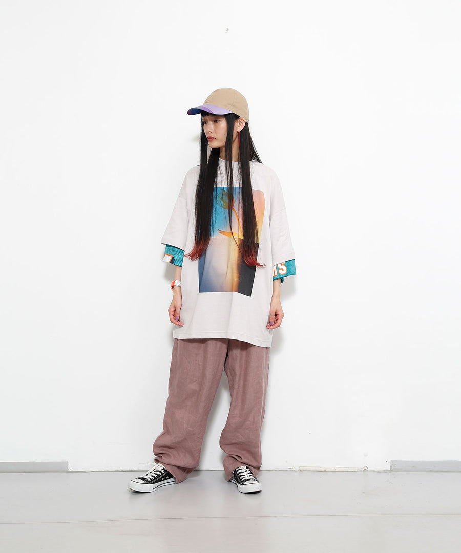 LAYER T(W/PRINT)_OWHT*dust/01