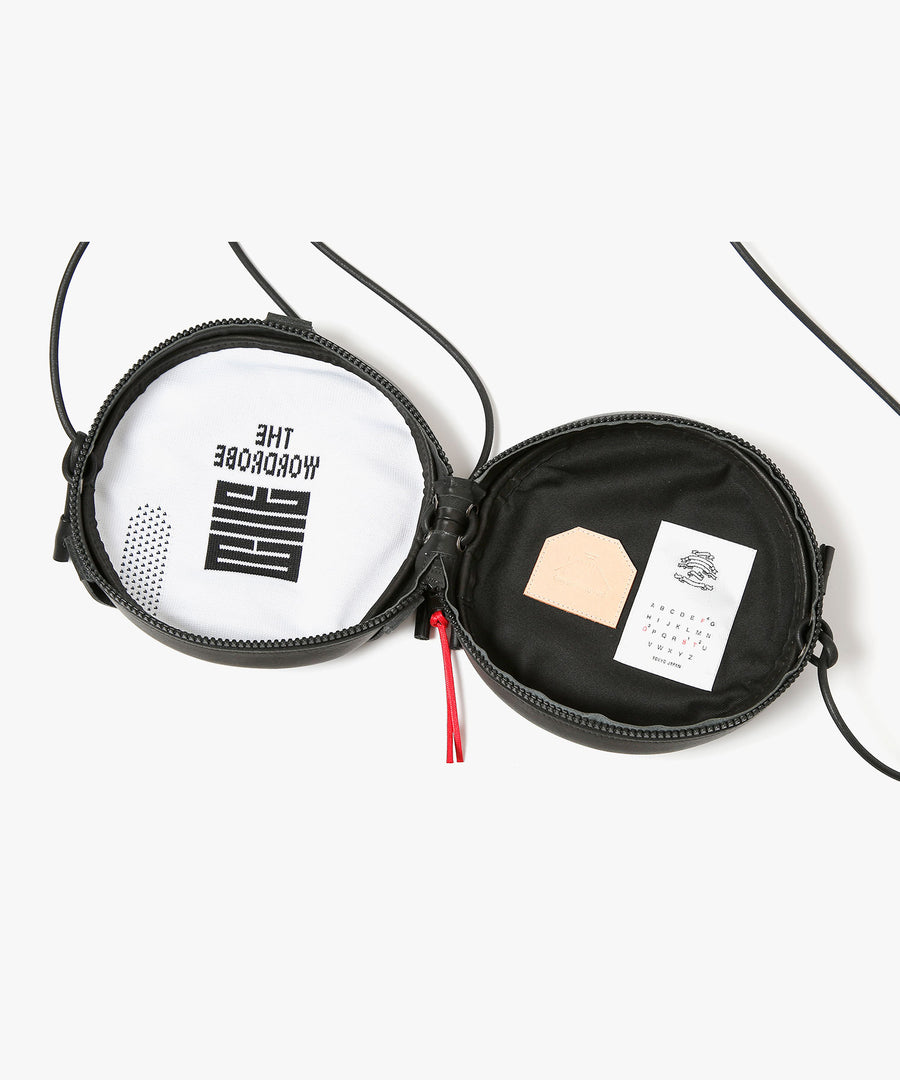 STOF/NIR Circle Bag