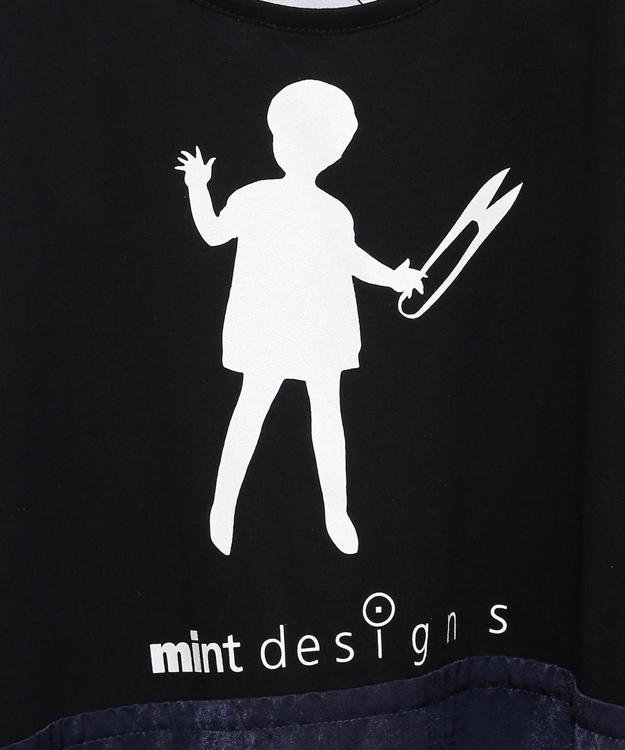 mintdesigns / MD OP-T1