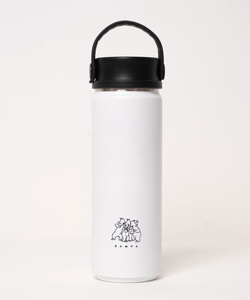 by SAMVA Thermo tumbler