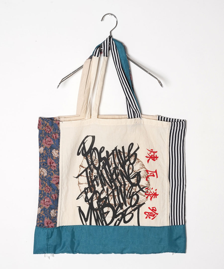 PTPM UNION ECO BAG