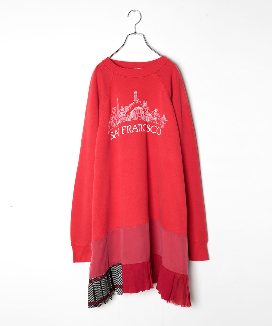 WIDE OP(SWEAT SHIRT)_02