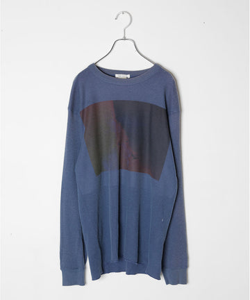 RE:LIGHT L/S TEE