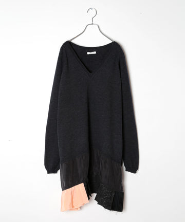 WIDE OP(KNIT)_01